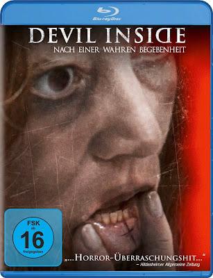 The Devil Inside 2012 Dual Audio [Hindi Eng] BRRip 720p 800mb