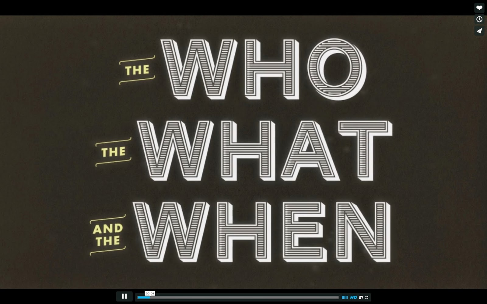 http://vimeo.com/109696497