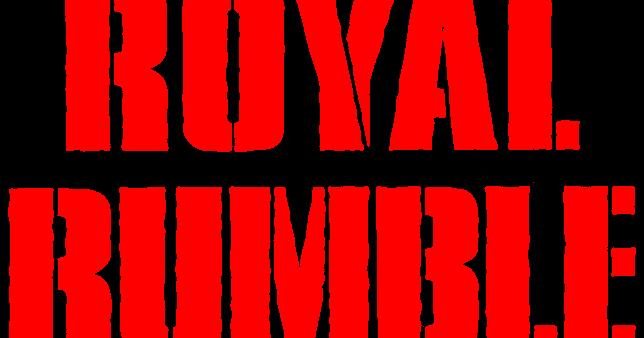 WWE Royal Rumble 2015 PPV Predictions & Spoilers of