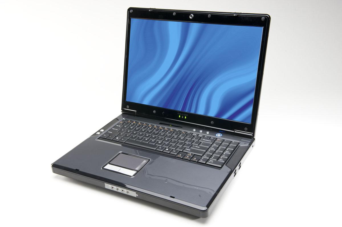 http://3.bp.blogspot.com/-Fz0yY0tidlw/TnffaG2_EOI/AAAAAAAAAEw/kFiXdfs77Uk/s1600/Laptop_Corei7_full.jpg