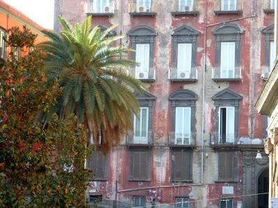 http://www.panoramio.com/photo/99914348
