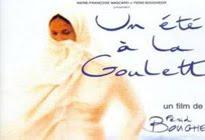 Film Tunisien Été à La Goulette