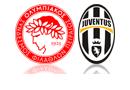 Olympiakos Piräus - Juventus Live Stream