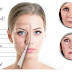 Eliminate Dark Circles With Biofusion Stem Cell