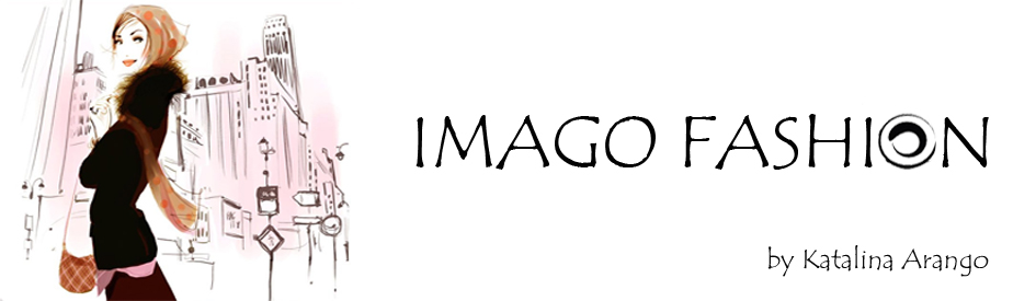 IMAGO FASHION
