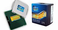 prosessor-inter-2012