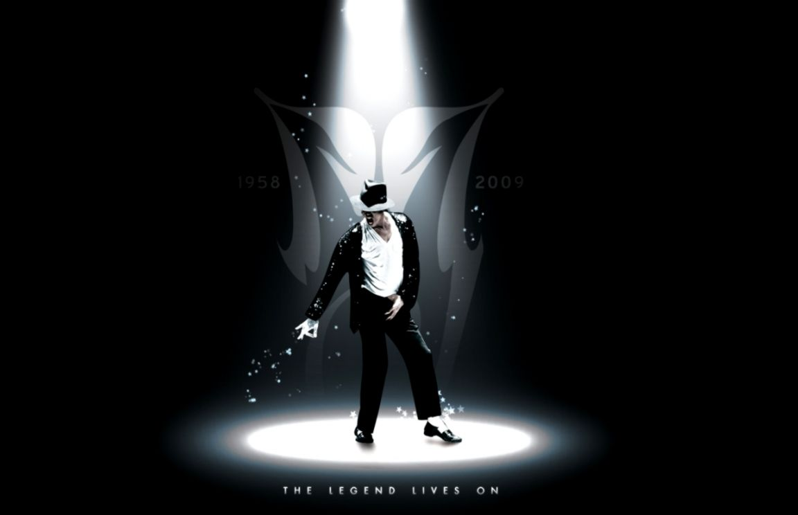 michael jackson wallpapers free download