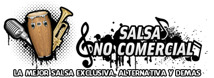 Salsa MP3