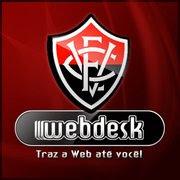 Vitória WebDesk