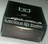 Barbara-Daly-Lip-Balm-luscious-Cutie