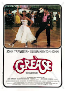 Titolo originale: Grease Paese: U.S.A Anno: 1978. Regia: Randal Kleiser