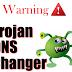 Hilangkah Virus Trojan Dengan GridinSoft Trojan Killer.