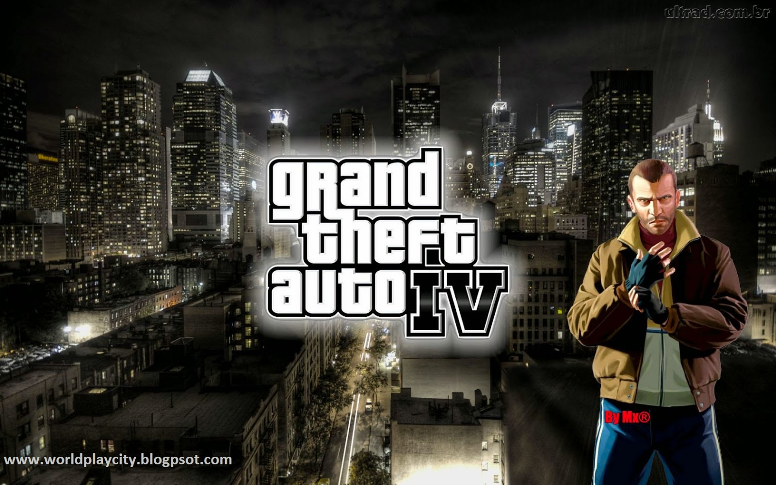Highly PC Game Download