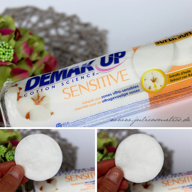 Demak'Up-Sensitive-Super-Soft-Wattepads