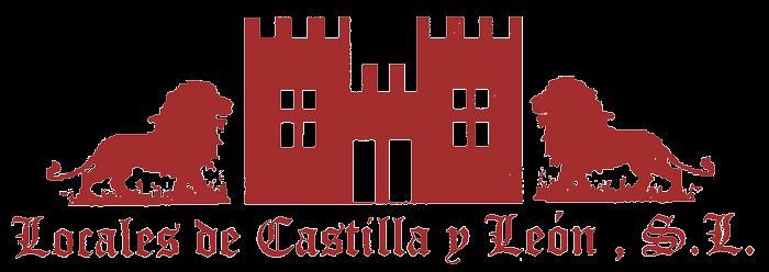 Locales de Castilla y León | 646 479 654 | 983 476 766