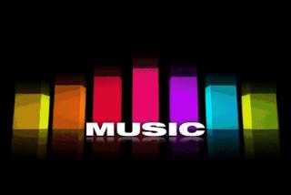 Tangga Lagu Indonesia Bulan Februari 2015