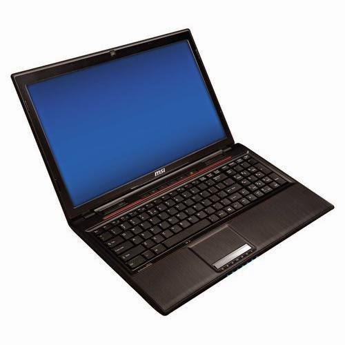 MSI GP60 LEOPARD-472 9S7-16GH11-472