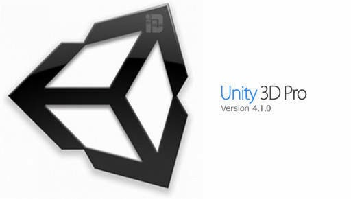 Download Unity3d Full Version PRO Its Free