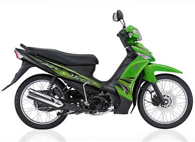 Yamaha VEGA-ZR Spesifikasi.jpg