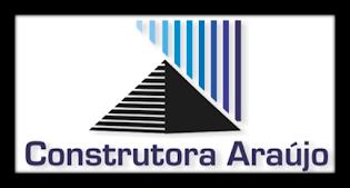 CONSTRUTORA ARAÚJO