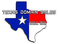 Texas Domain Services Tomball,TX
