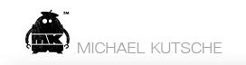 Michael Kutsche
