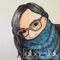 Alba Slak