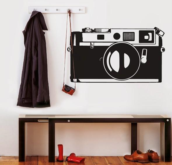 http://www.portobellostreet.es/mueble/26055/Vinilo-vintage-camera