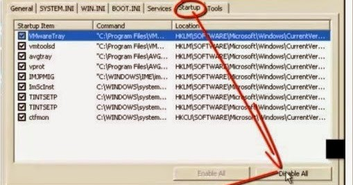 Virus Removal Instruction: How to Uninstall/ Remove/ Get Rid of Stij