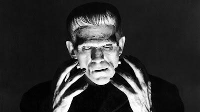 Tem sido feita uma associação de ideias entre a crise econômica da China e o monstro Frankenstein. Veremos porque.