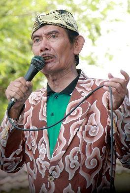 Abdul Adjib