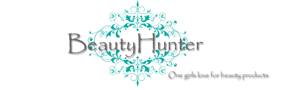 BeautyHunter