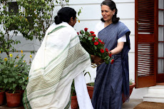 န New Delhi, 16 May :