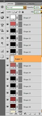 Cara Mengubah Foto Menjadi Kartun 2D dengan Photoshop