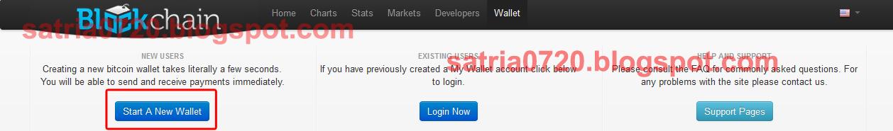 wallet bitcoin1