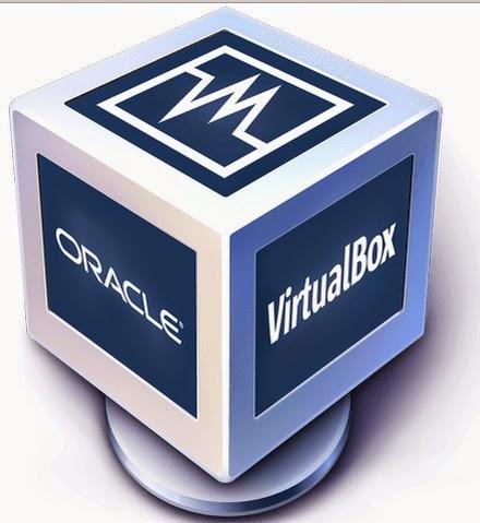 VirtualBox 4.3.18 Free Download