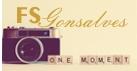 http://fsgonsalves.blogspot.com.br/