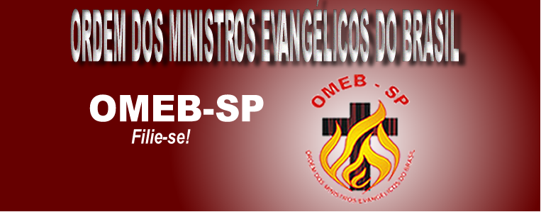OMEB-SP