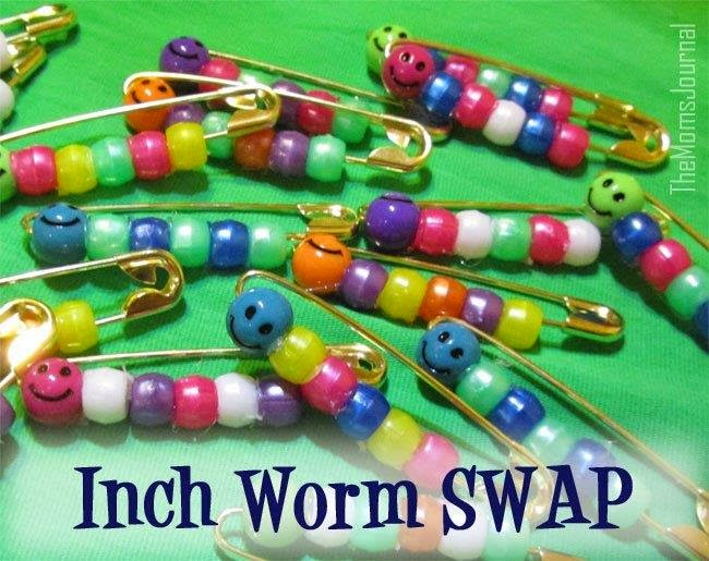 Image result for Camp Swaps Ideas