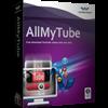 Wondershare AllMyTube 2.0.0 Full Crack 1