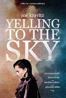 Yelling to the Sky (2011) online y gratis