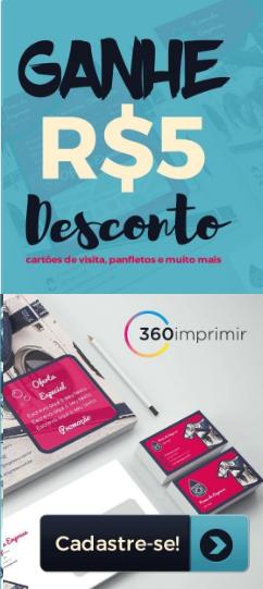 PARCEIRO
