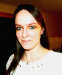 Angelie Shrader