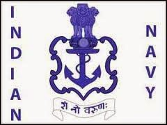 Indian Navy Recruitment Samachar