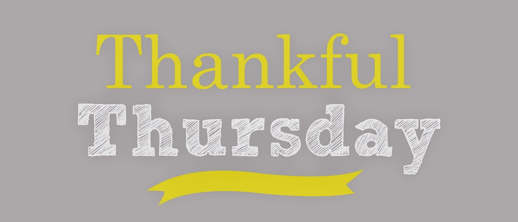 http://www.talknerdytomeblog.com/2014/07/thankful-thursday_17.html