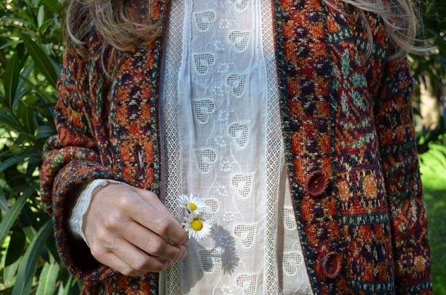 Embroidered-edwardian-blouse