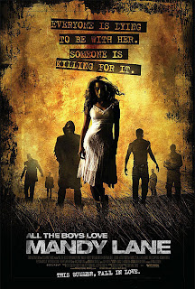 Majd meghalnak Mandy Lane-ért online (2006)