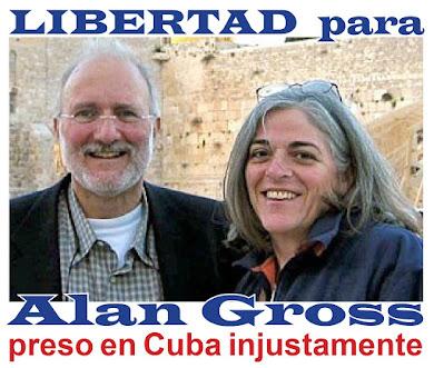 Inocentes y Presos en Cuba