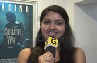 Saravanan Meenakshi actress makes her debut in Uppu Karuvadu
