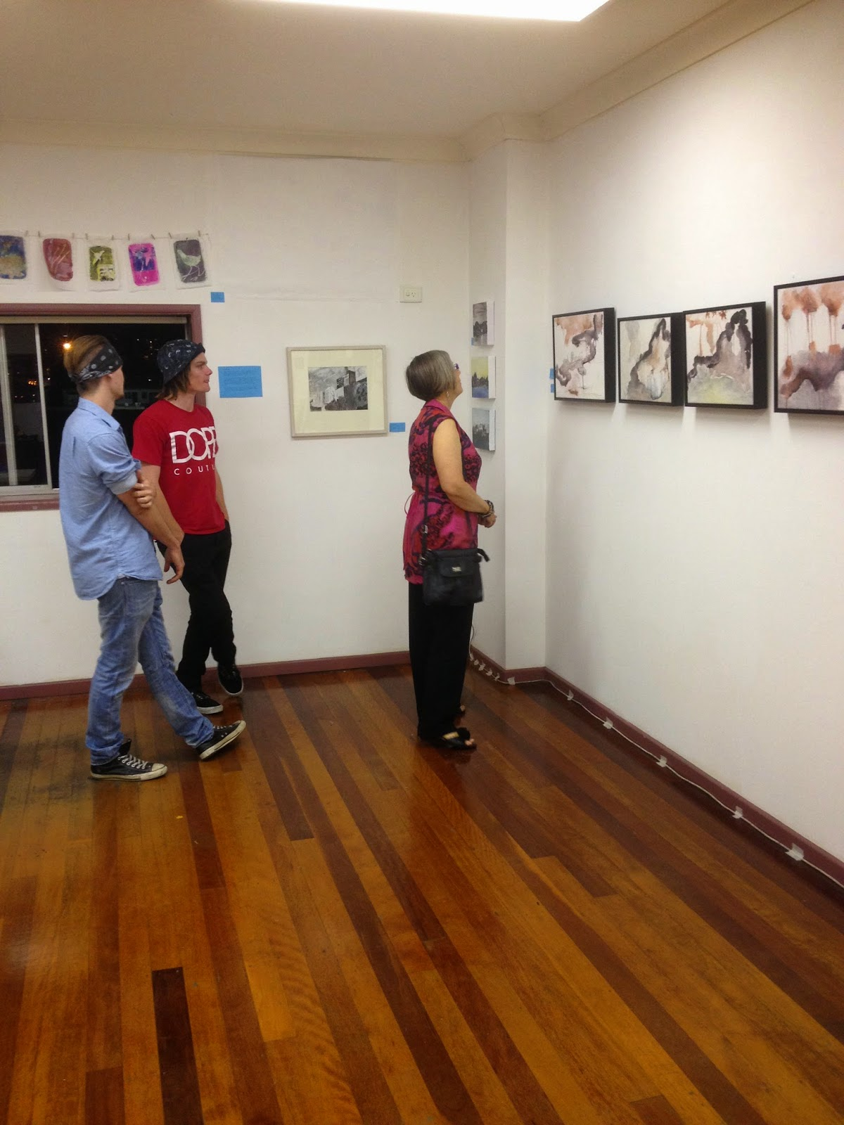 Image Result For Life Drawing Jugglers